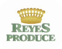 Reyes Produce
